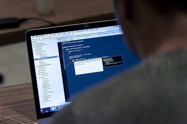 Tworzenie oprogramowania na zamówienie