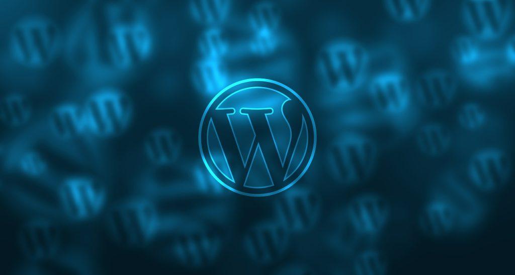 Dlaczego strona na WordPress?