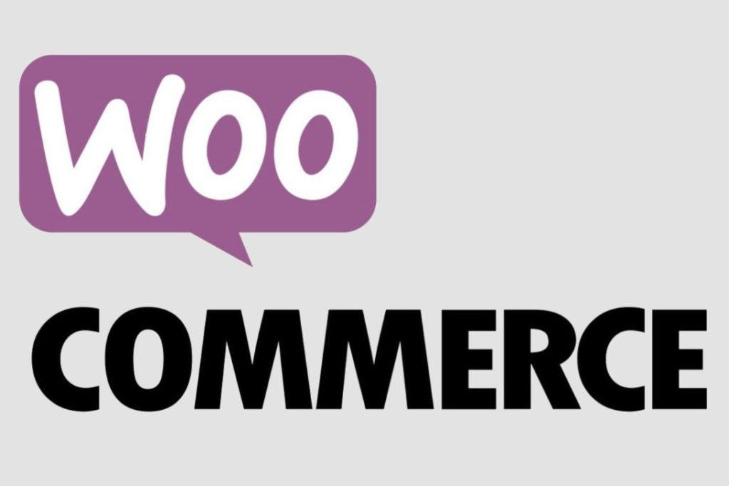 WooCommerce platforma do sklepów internetowych