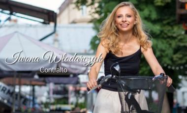 Iwona Wlodarczyk - strona na wordpress_m