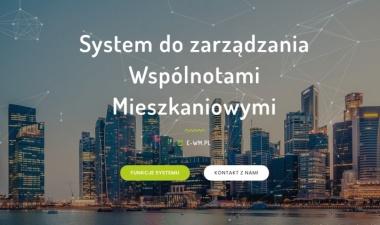 System E-wm