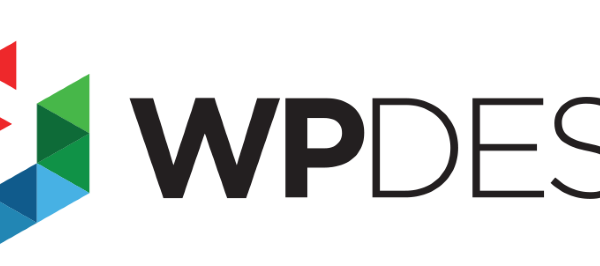 Globalmedia partnerem WP Deska