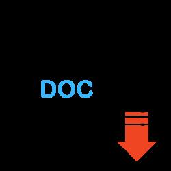 Pobierz dokument w formacie Microsoft Word docx