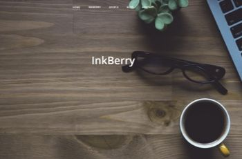 InkBerry