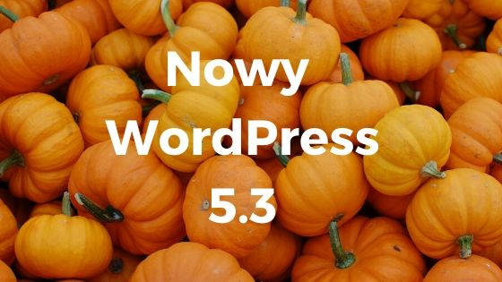 nowy_wordpress_5.3