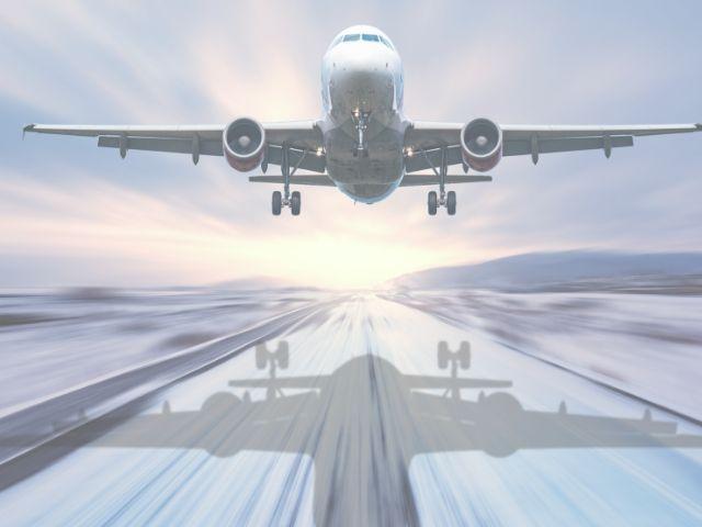 Co to jest landing page i jak go wykorzystać w Twojej firmie?