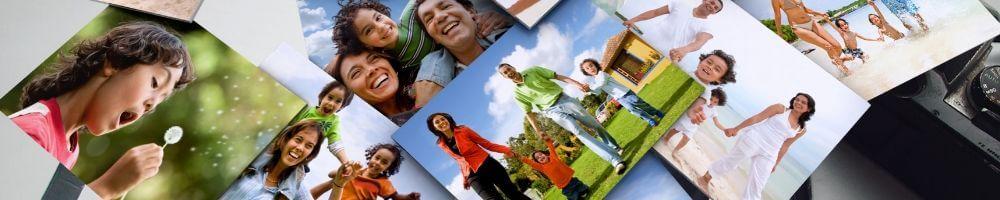 Darmowe banki zdjęć - zdjęcia na stronę WWW